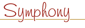 Symphony Structures, LLC.